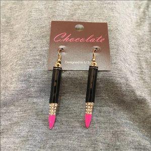 Earrings #1134